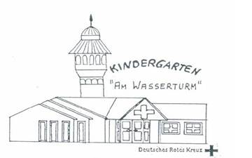 Fav also Koza Skladacka 3303 together with Ears Coloring Pages Az Coloring Pages 7 also Drk Kindergarten Am Wasserturm besides Fotos de anti chivas del club america Igfa 0 63625 9. on 63625